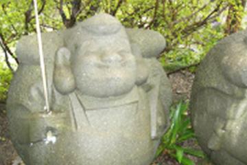 写真:廿日(はつか)恵比須